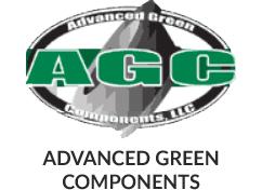 ADVANCED GREEN COMPONENTS