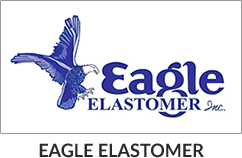 EAGLE ELASTOMER
