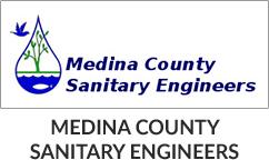 MEDIAN COUNTY SANITARY ENGINEERS