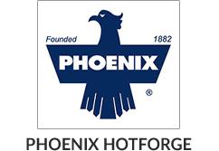PHOENIX HOTFORGE