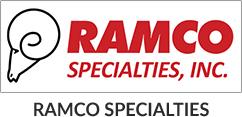 RAMCO SPECIALTIES