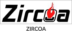 ZIRCOA